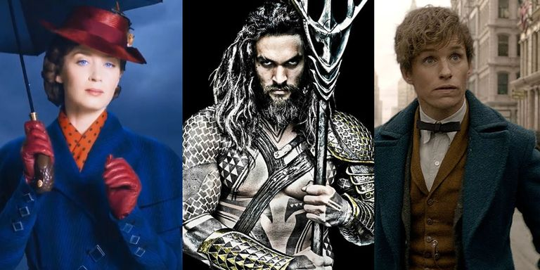 33 Best New Films Of 2018 - Most Anticipated Movies Of 2018-5835