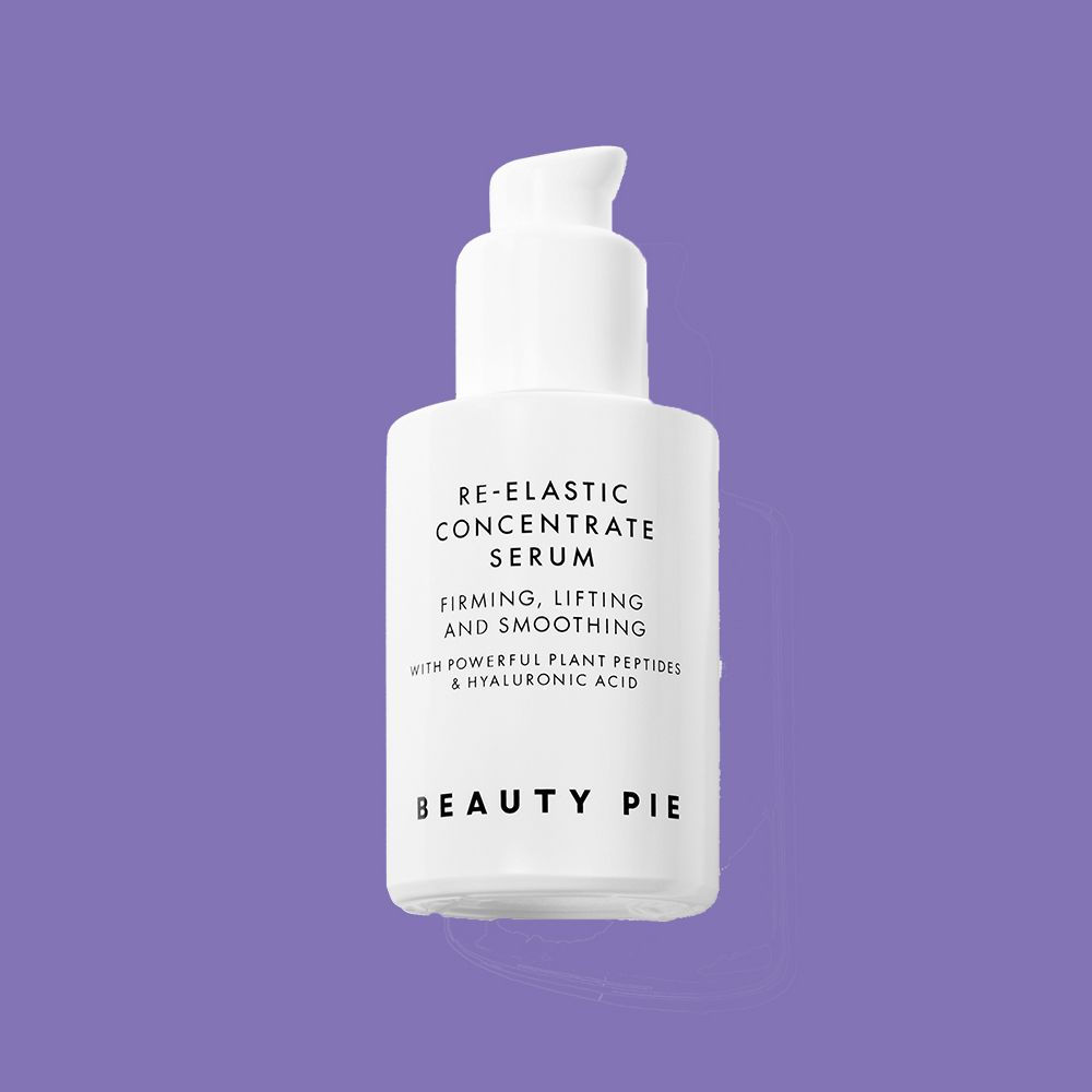 Beauty Pie Über Youth Re-Elastic Concentrate Serum