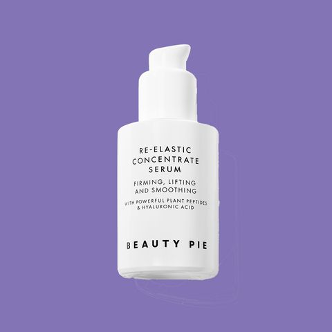 Beauty Pie Uber Youth Re Elastic Concentrate Serum Review