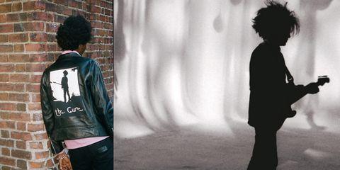 Snapshot, Standing, Fashion, Human, Street fashion, Shadow, Photography, Outerwear, Black hair, Child,