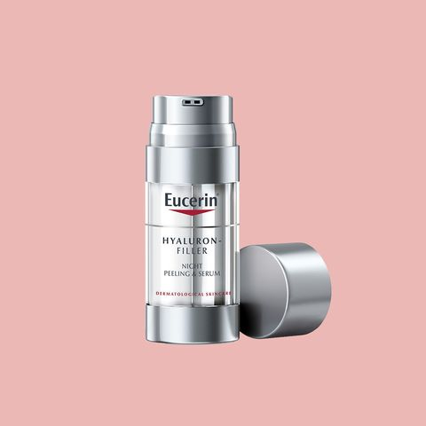 Product, Beauty, Skin, Silver, Material property, Cylinder, Cosmetics, Metal,