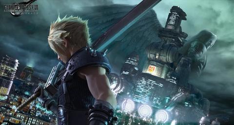 mejores lanzamientos videojuegos 2020