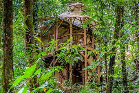 Finca-Bellavista-Treehouse