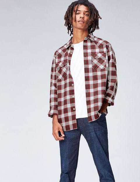 find, amazon, ropa hombre, otoño, invierno, ropa masculina, moda masculina, moda hombre, find amazon, marca amazon, marca moda masculina, marca amazon hombre