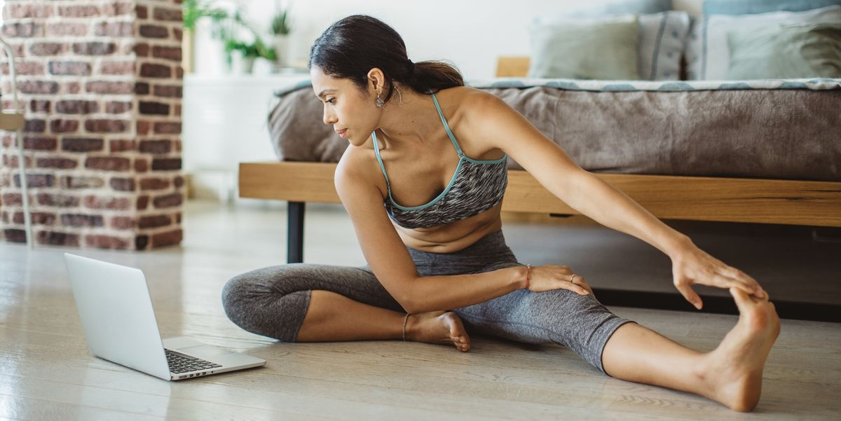 15 Best Yoga Videos On Youtube For 2020 Free Yoga Workout Videos