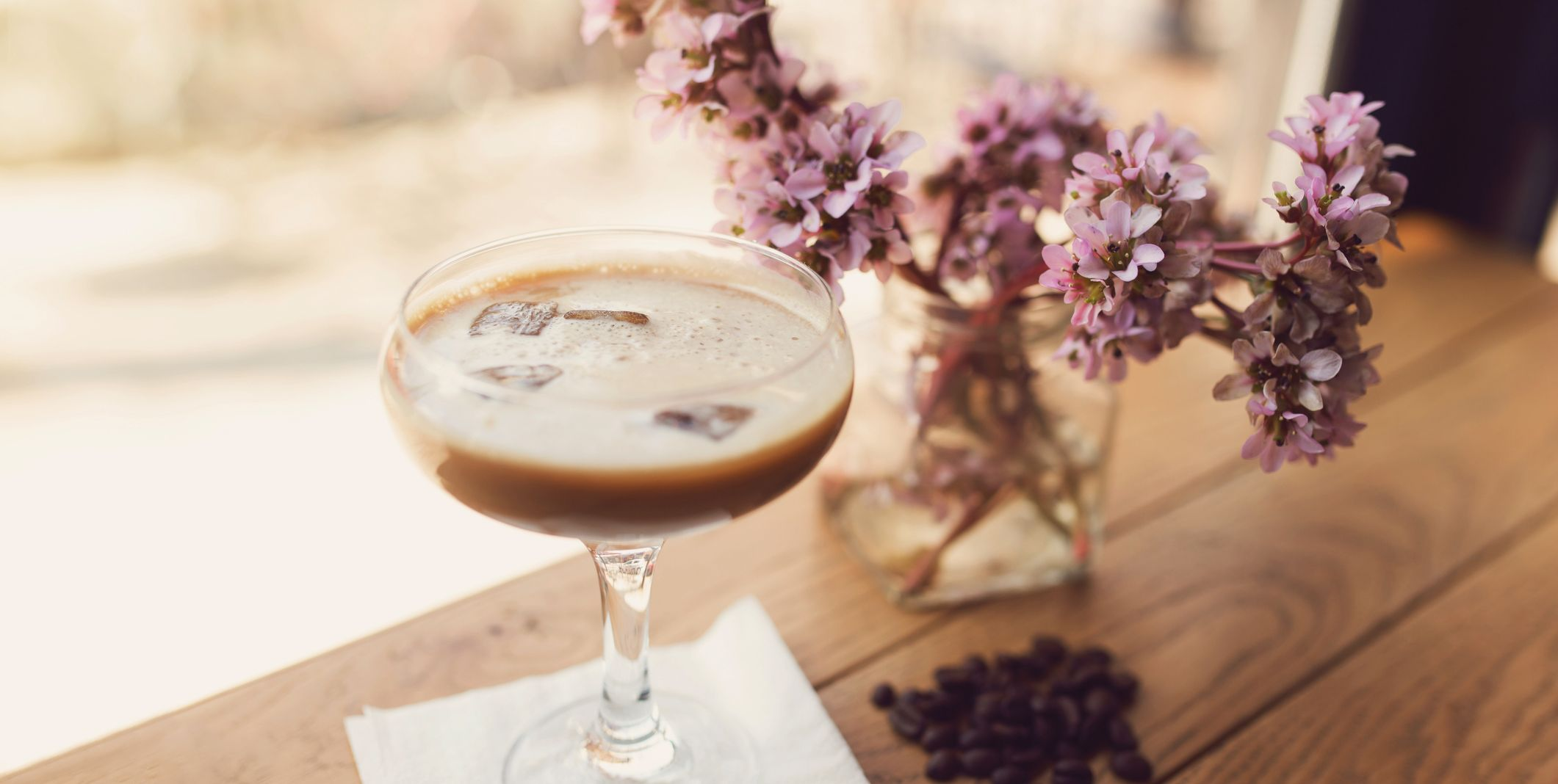 Finest Coffee Enjoyment