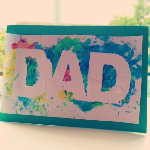 11 Best Father S Day Crafts For Kids Diy Gifts For Dad