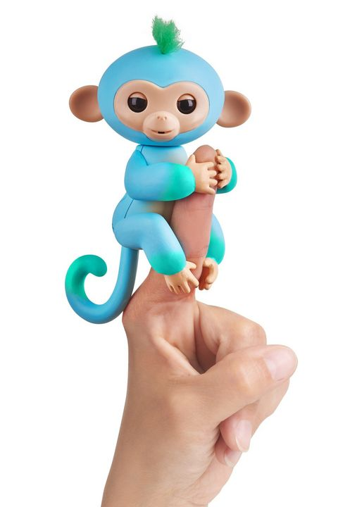 Toy, Primate, Animal figure, Finger, Hand, Animation, Baby toys,