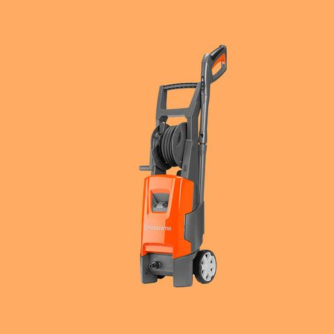 Product, Vehicle, Forklift truck, Pallet jack, Outdoor power equipment,