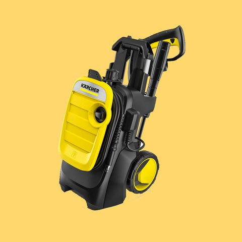 Product, Yellow, Outdoor power equipment, Bag, Tool, Vehicle,