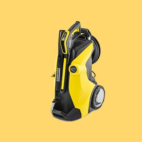 Yellow, Product, Gig bag, Golf bag, Bag,