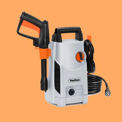 Product, Tool, Machine, Outdoor power equipment, Power tool,