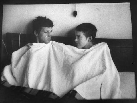 Comfort, Photograph, Linens, Blanket, Bedding,