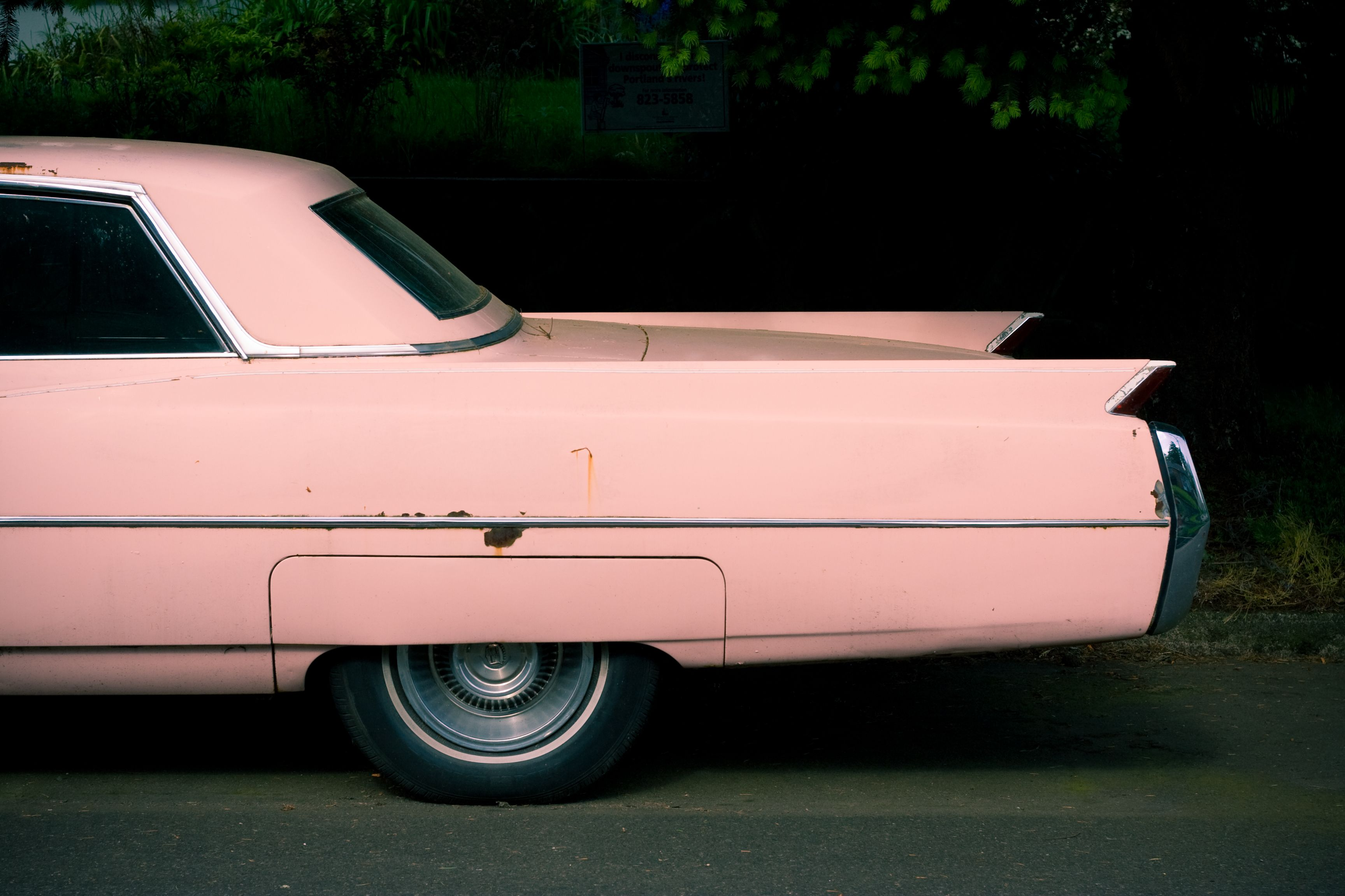 10 Tips For A Successful Car Buying Experience On Craigslist