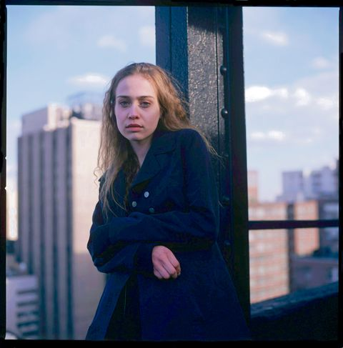 fiona apple 1996