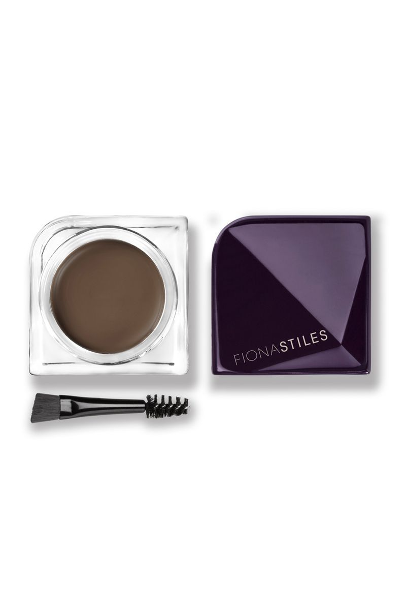Best Eyebrow Makeup Products 32 Eyebrow Pencils Gels Waxes And