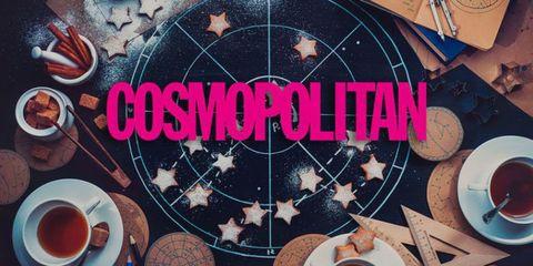 Font, Album cover, Graphic design, Illustration, Poster, Graphics, Space, Art, Circle, World,