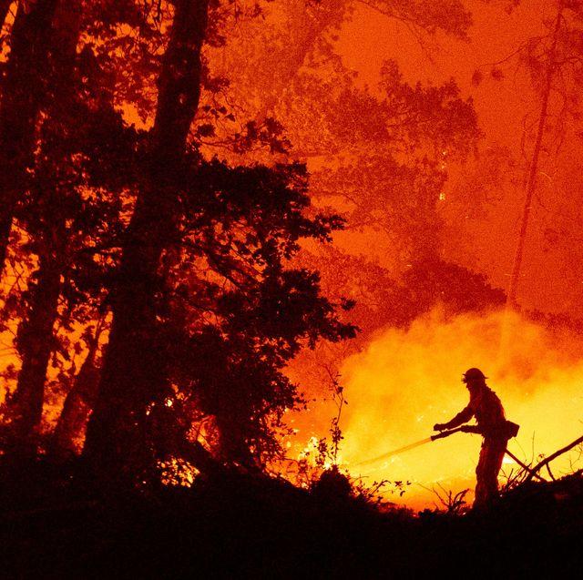 us california fire