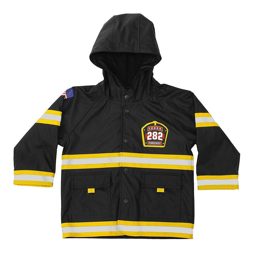 396a30b41 9 Best Kids Raincoats for Fall 2018 - Cute Raincoats & Rain Jackets for Kids