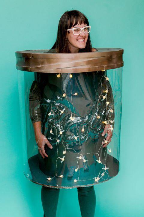 womens halloween costumes fireflies