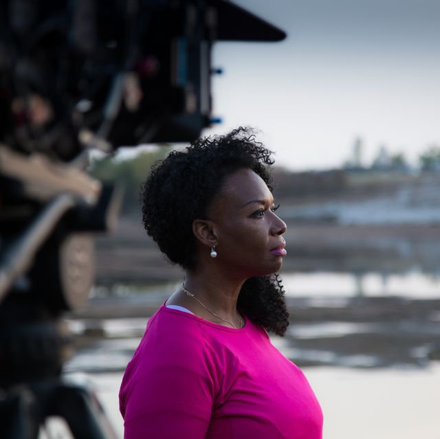 washington post reporter deneen brown the fire and the forgotten