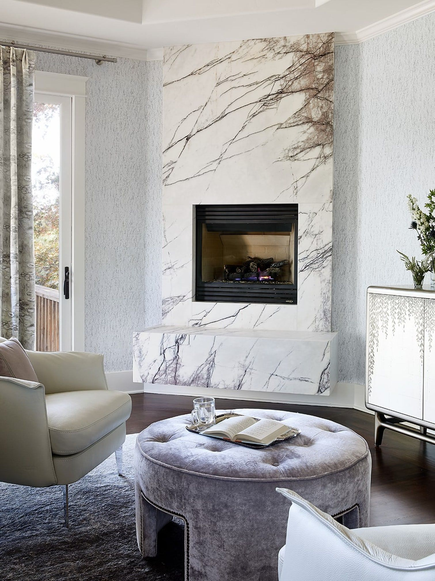 70 Best Fireplace Ideas Beautiful Fireplace Designs Decor