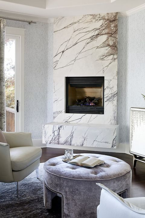 65 Best Fireplace Ideas Beautiful Fireplace Designs Decor