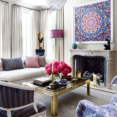the ultimate living room decorating ideas 25 fabulous fireplace ideas