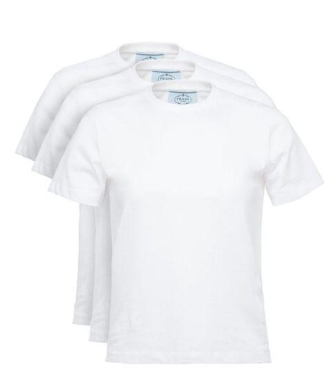 パックtシャツ