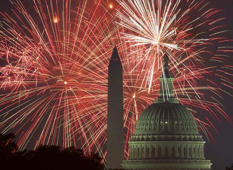 TOPSHOT-US-LIFESTYLES-FIREWORKS-holiday