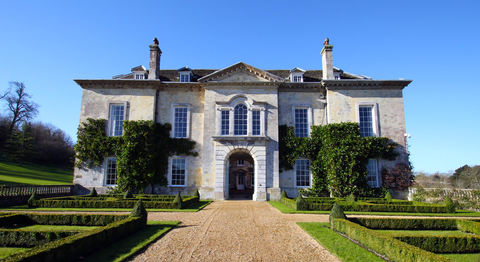 Property, Estate, House, Building, Home, Mansion, Architecture, Manor house, Villa, Historic house,
