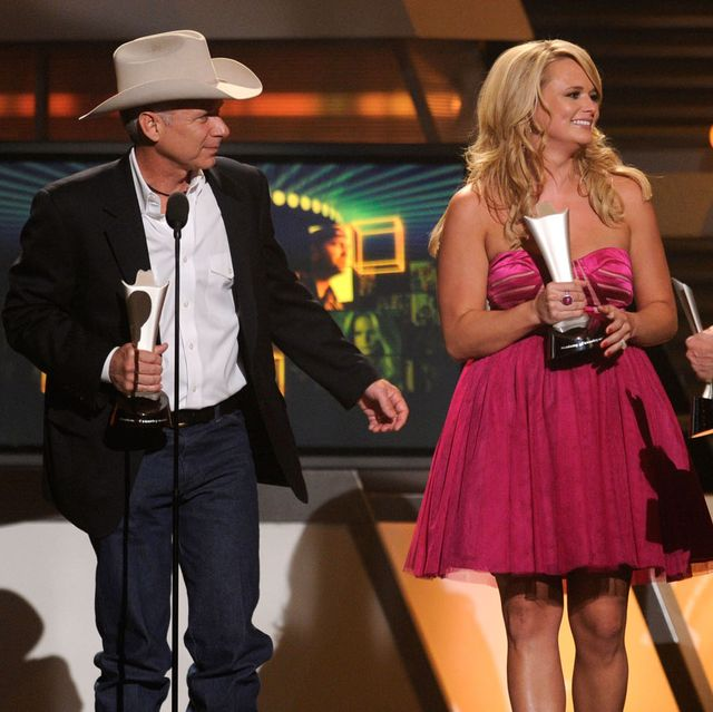 e79f55c2b870d The Most Awkward ACM Award Moments Ever - Uncomfortable Moments at ...