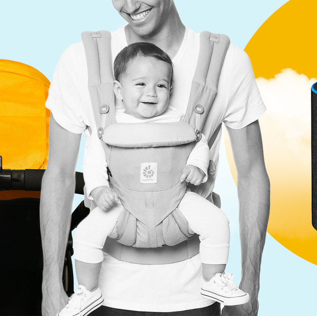 Product, Technology, Electronic device, Child, T-shirt, Room, Robot, Gadget, Baby, Machine,