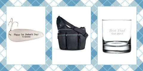 15 first father s day gift ideas best gifts for new dads