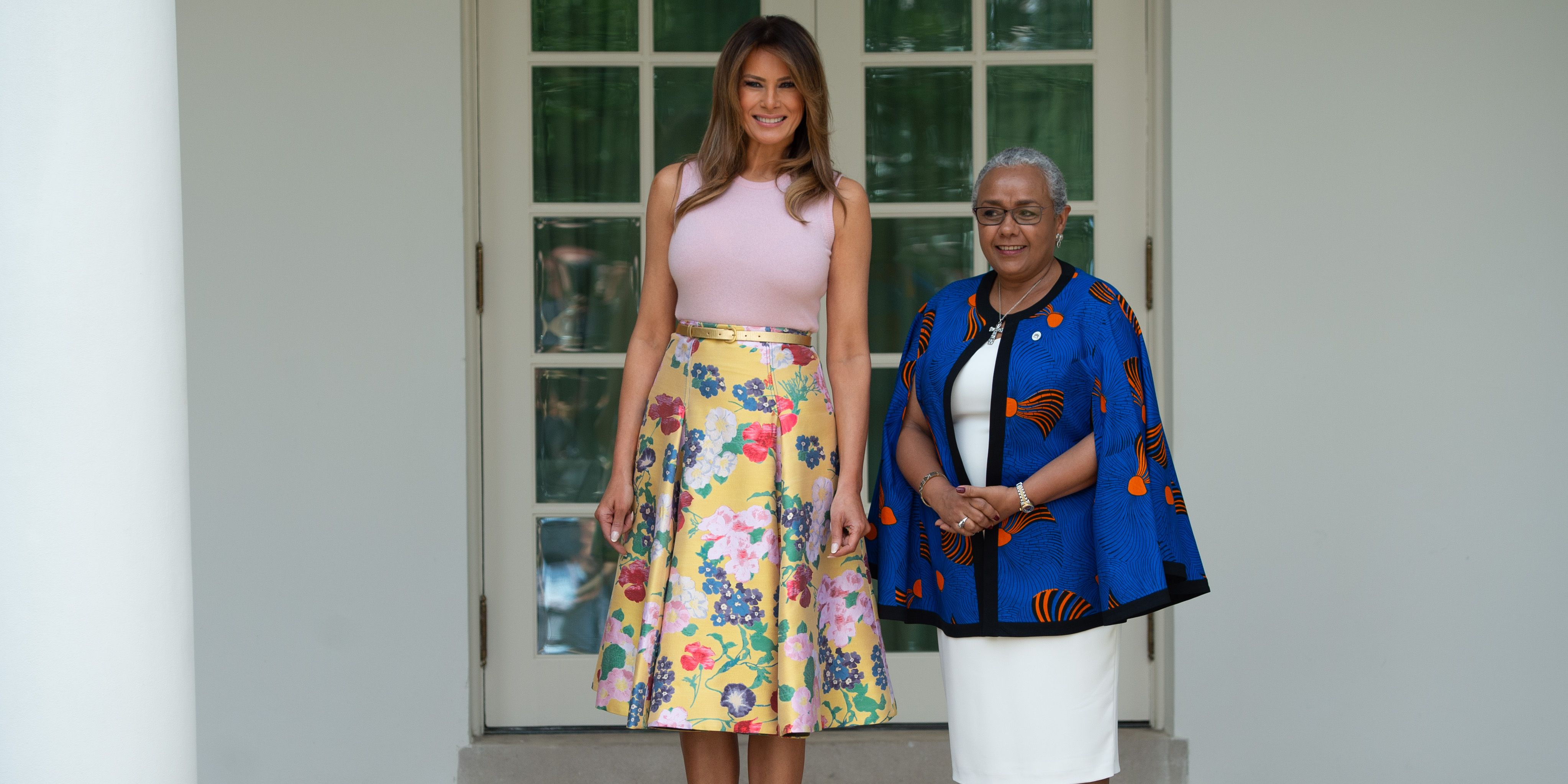 US-KENYA-DIPLOMACY