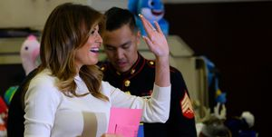US-FIRSTLADY-TOYS-FOR-TOTS