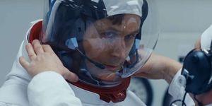 Ryan-Gosling-First-Man