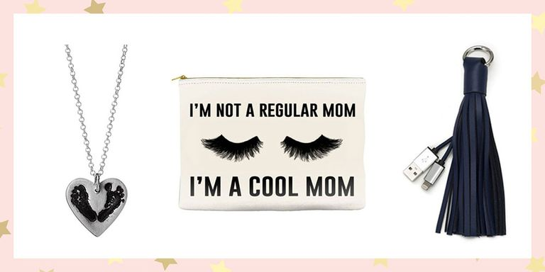 First Mother 39 S Day Gifts Every Mom Will Love First