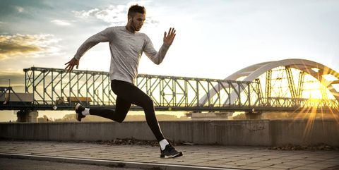 58c71f760c131 16 Best Pieces of Running Gear for Men - Quality Running Apparel