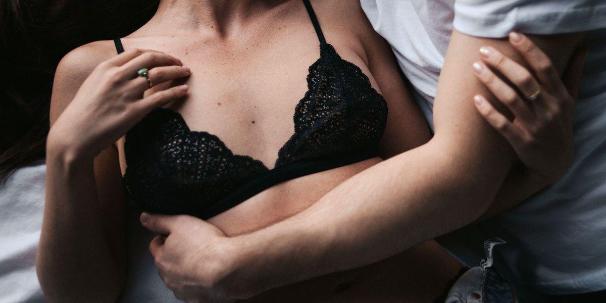 First time virgin sex stories