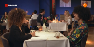 first dates nederland lisa