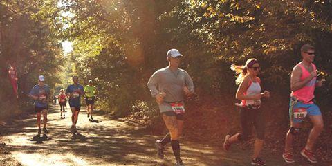 Races Places Nov 2013 OBX Marathon