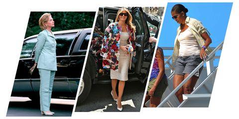 Clothing, Street fashion, Fashion, Footwear, Outerwear, Dress, Shoe, Jacket, Blazer, Shorts,