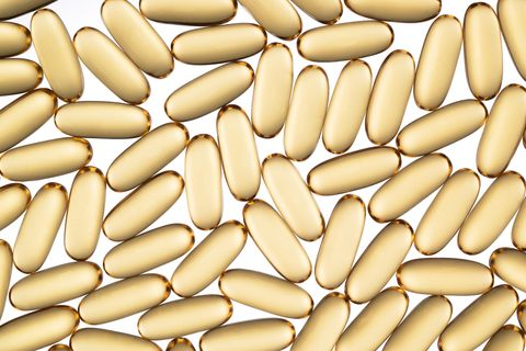 What is Vitamin D Good For and Why Do I Need It?