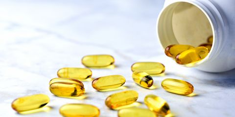 Is It Safe to Mix Fish Oil and Blood Thinners? | Dr ...