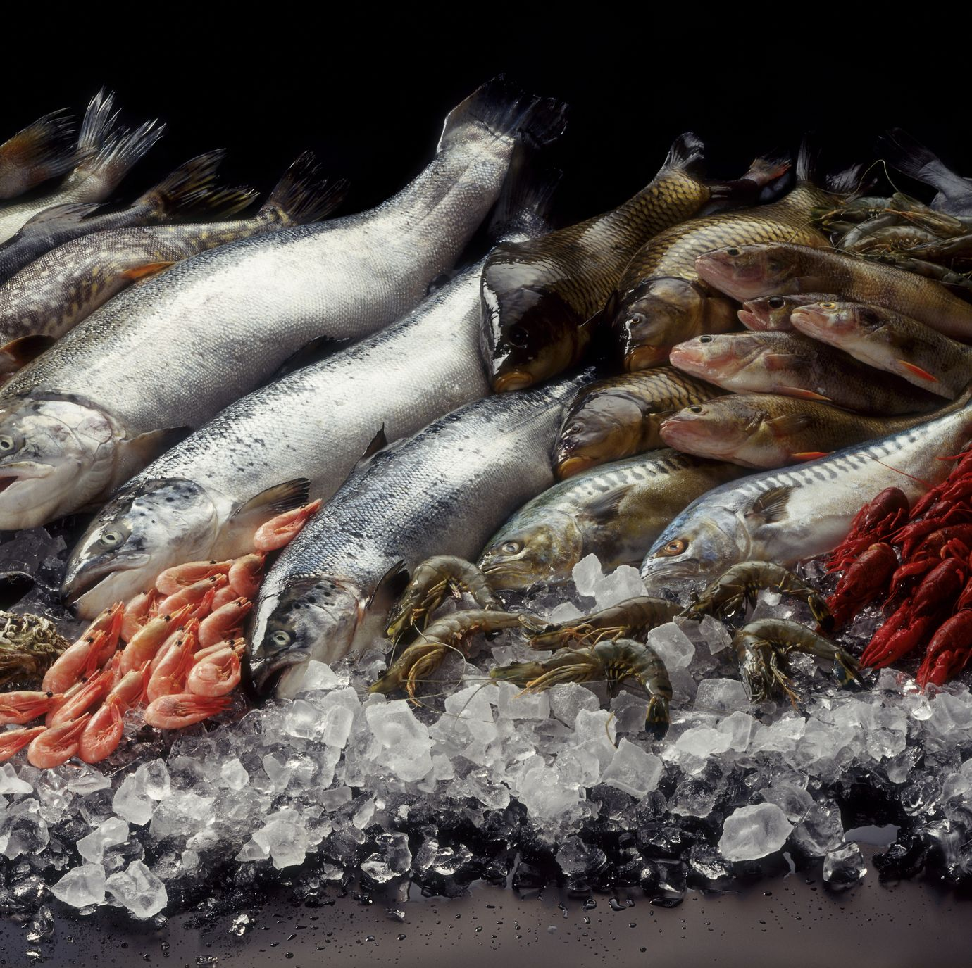 The Best Places to Order Seafood Online