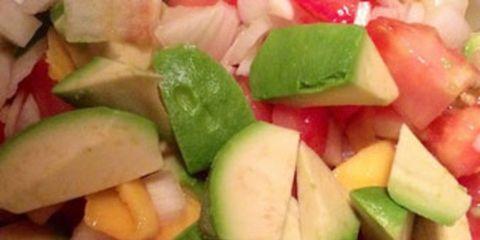 Fish-Taco1.jpg