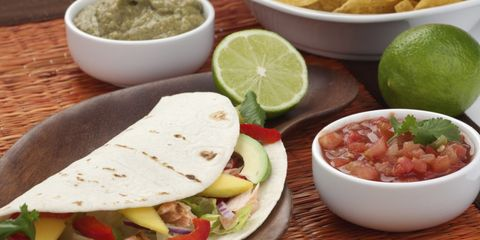 fish-tacos-meatless-1024x682.jpg