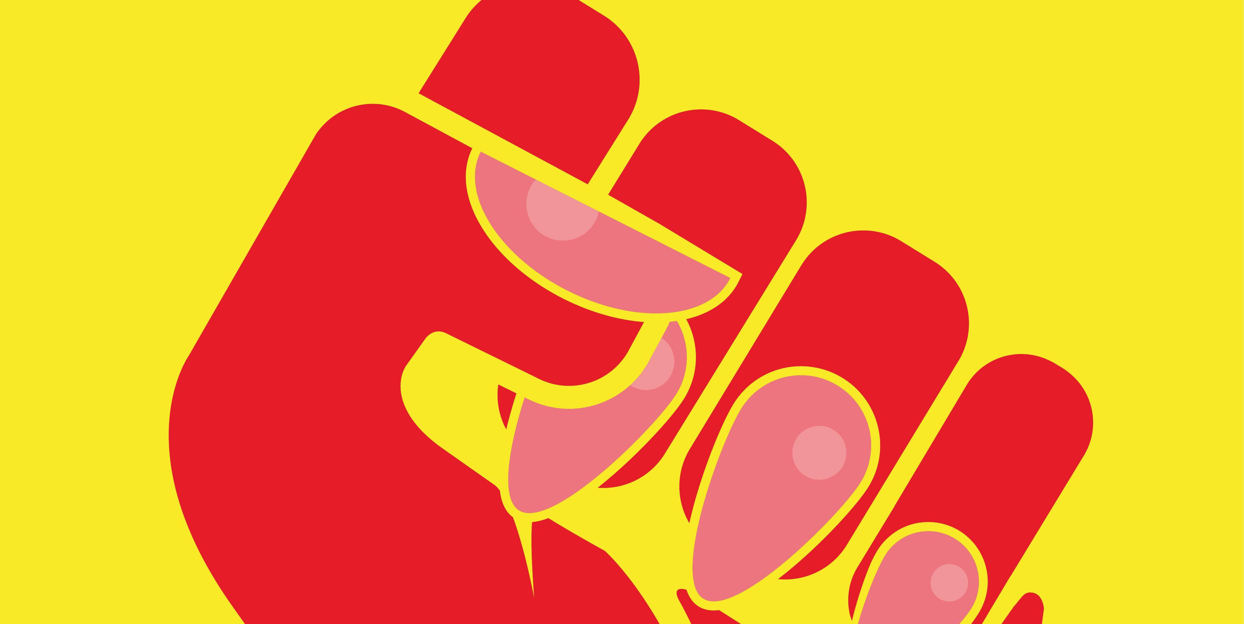 intersectioneel-feminisme-feminist-emancipatie