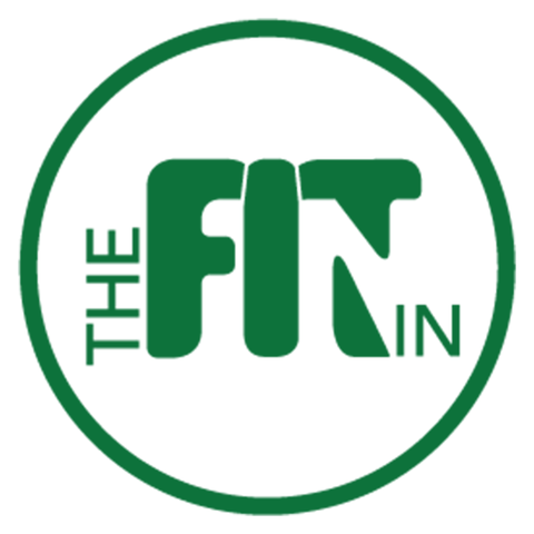 the fit in   inclusive fitness spaces